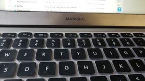 MacBook Air Laptop for Sale in San Diego, CA