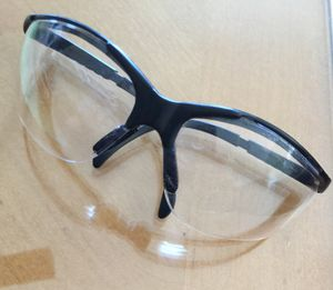 Safety glasses for Sale in Crownsville, MD
