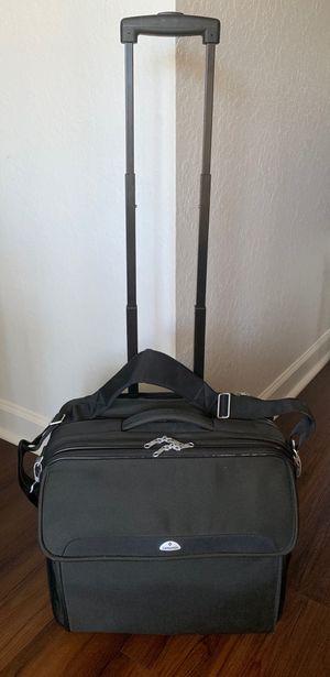 Samsonite Laptop Trolley for Sale in Patrick Air Force Base, FL