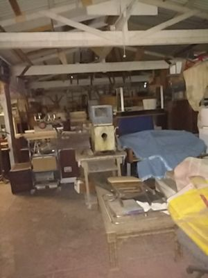 Moving need to sell the stuff for Sale in US