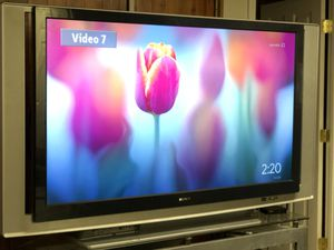 FREE!! Sony TV for Sale in River Grove, IL