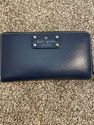 Kate Spade Wallet for Sale in University City, MO