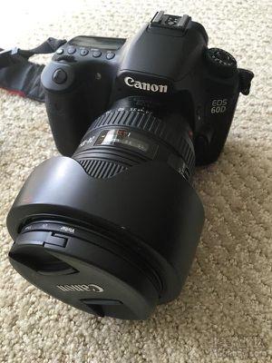 Canon for Sale in Salt Lake City, UT