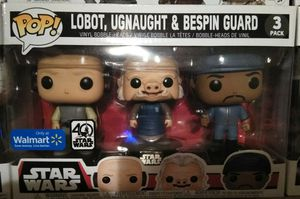 Funko Pop for Sale in Redlands, CA