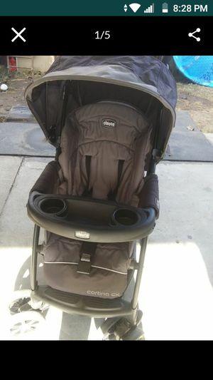 Stroller for Sale in Pasco, WA