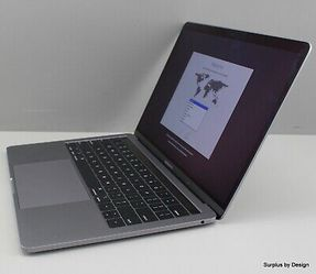 Apple MacBook pro for Sale in Ione,  OR
