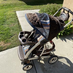 Graco Stroller for Sale in San Marcos, CA