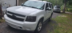 2007 chevy tahoe. Selling for my dad. for Sale in Boys Ranch, FL