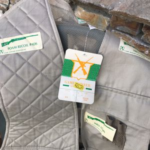 Game winner sportswear 100% cotton Medium for Sale in Fallbrook, CA