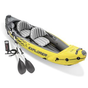 Inflatable Kayak - NEW for Sale in Austin, TX