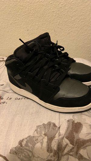 Jordan retro 1s for Sale in Laveen Village, AZ