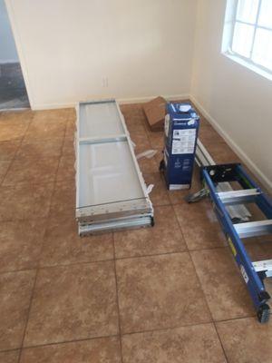 Garage door and opener for Sale in Scottsdale, AZ