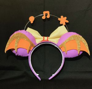 Custom Disney ears for Sale in Clermont, FL