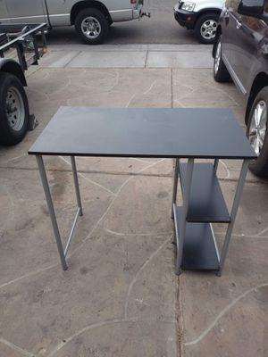 Small desk for Sale in Las Vegas, NV