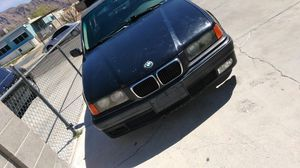 97'Bmw e36 328i for Sale in Clearfield, UT