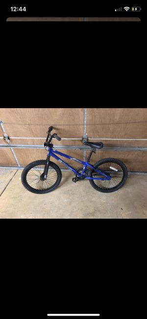 Bmx bike - bicycle for Sale in Mount Prospect, IL