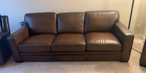 Couch Set for Sale for Sale in Richmond, VA
