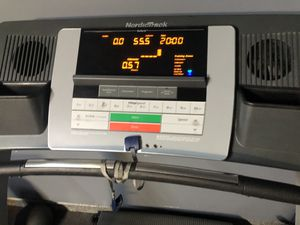 Treadmill nordictrack for Sale in Houston, TX