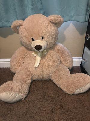 Stuffed Bear for Sale in Long Beach, CA