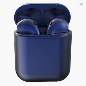 Wireless headphones, Bluetooth connection, Earphones for Sale in Greenacres, FL