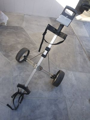 Golf Club Caddy for Sale in Mesa, AZ