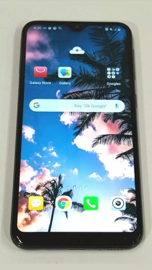 Samsung Galaxy A10E New for Sale in Atlanta, GA