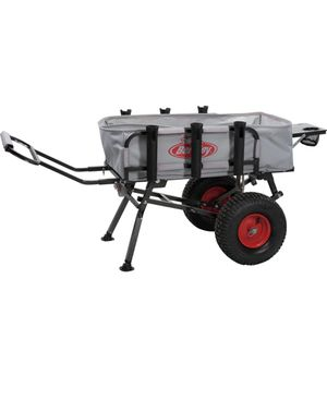 Berkely fishing cart for Sale in Oregon City, OR
