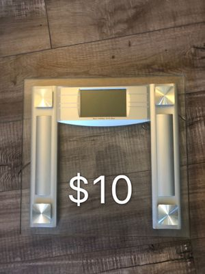 Weight scale for Sale in Los Angeles, CA
