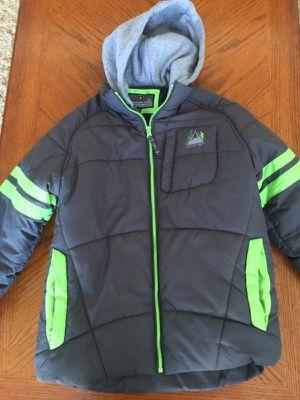 Kids Winter Coat for Sale in Ashburn, VA