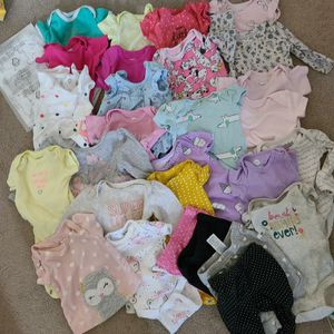 Tons Of Baby Stuff for Sale in Phoenix, AZ