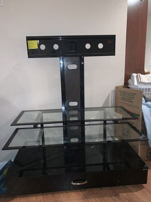 Entertainment Center for Sale in Palm Bay, FL