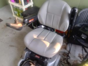 Brand new mobil wheel chair for Sale in Greenville, MS
