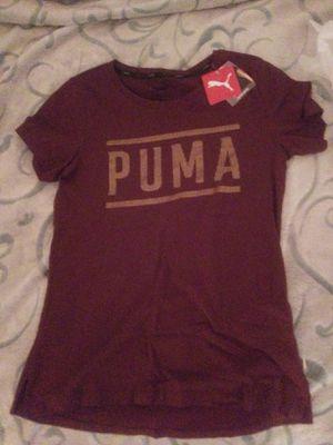 Lady's Medium Puma for Sale in South Salt Lake, UT