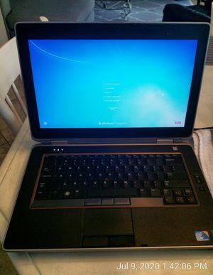 Dell Lap Top for Sale in VLG WELLINGTN, FL