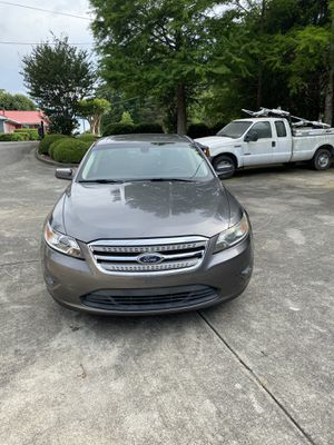 2011 Ford Taurus ❤️❤️ for Sale in Lawrenceville, GA