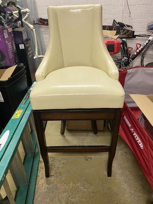 Chair for Sale in Atlanta, GA