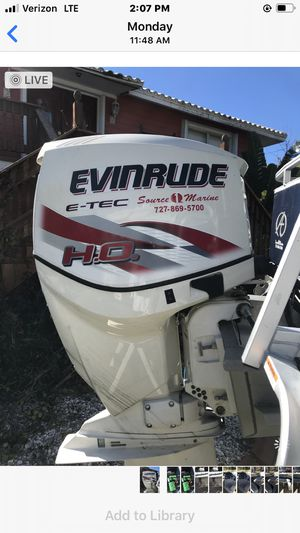 24 foot pontoon boat for Sale in Palm Harbor, FL
