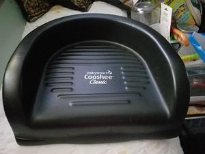 Toddler booster seat...great shape for Sale in Egg Harbor Township, NJ