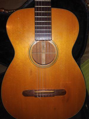 1959 Martin 00-18G classical guitar for Sale in North Attleborough, MA