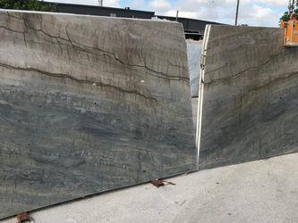 Infinity Blue 3 Cm Quartzite for Sale in Hialeah,  FL