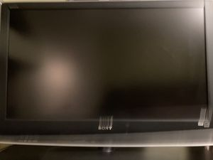 Sony Bravia KDL-40S2010 for Sale in San Diego, CA