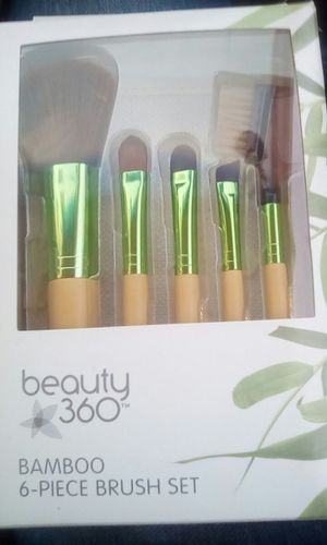 Makeup brush sets for Sale in Norco, CA