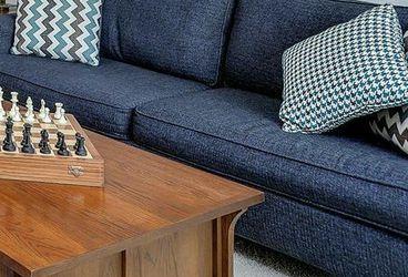 Sleeper Sofa for Sale in Scottsdale,  AZ