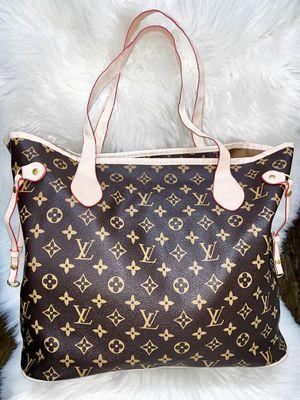 Super cute tote bag for Sale in Chandler, AZ