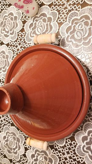 Moroccan Tagine for Sale in Denver, CO