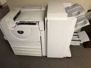 Xerox copier printer for Sale in Lakewood, CO