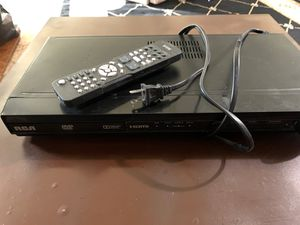 DVD player for Sale in Lynwood, CA