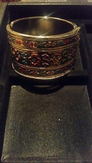 RAINBOW Bracelet $8 for Sale in Philadelphia, PA