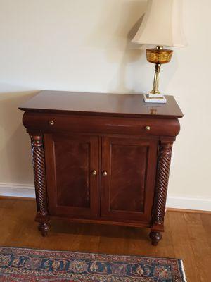 Antique Credenza for Sale in University, VA