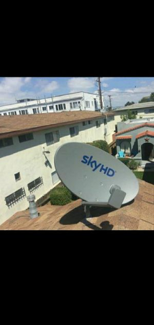 Sky Cable for Sale in Norwalk, CA